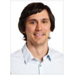Thom Kephart - PWSD speaker from Amazon