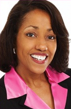 Sarita Maybin, Speaker at Publishers and Writers of San Diego
