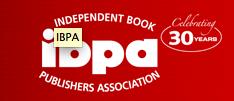 IBPA logo